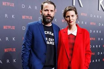 Dark'ın yapımcılarından Netflix sürprizi