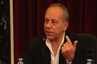 Bekir Coşkun'dan HDP'ye oy çağrısı: