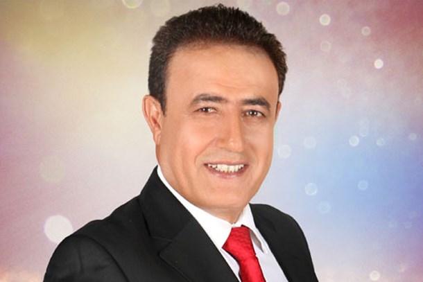 Mahmut Tuncer'e hapis şoku! 'Melodi kopyalanmış' iddiası!