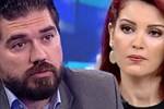 Nagehan Alçı'nın yazılarını eşi Rasim Ozan Kütahyalı mı yazıyor?