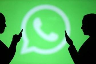 WhatsApp'tan kullanıcılara kötü haber!