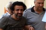 Bodrum'da öldürülen genç şarkıcıyla ilgili kahreden detayı ağabeyi anlattı!