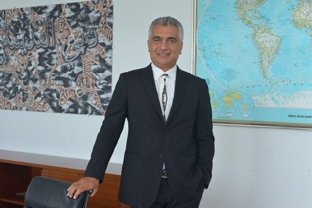 TİM Başkan adayı Satıcı: İhracatı koordinasyon ile artıracağız
