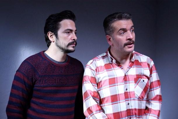 Murat Cemcir müjdeyi verdi: Yeni bir Kardeş Payı geliyor!