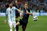 Survivor, Fatih Portakal, Arjantin-Hırvatistan Dünya Kupası maçı! Reyting yarışını hangisi kazandı?