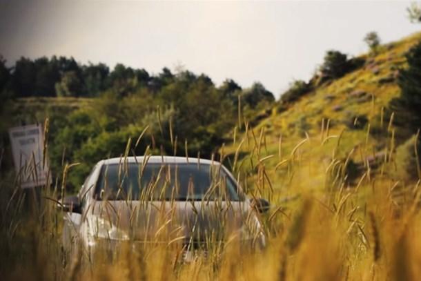 Saadet Partisi'nden 'Ahlat Ağacı' göndermeli reklam filmi: Saadet Ağacı!