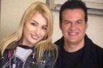 Detaylar ortaya çıktı! Ünlü şarkıcının öldüğü saldırı intikam cinayeti mi?