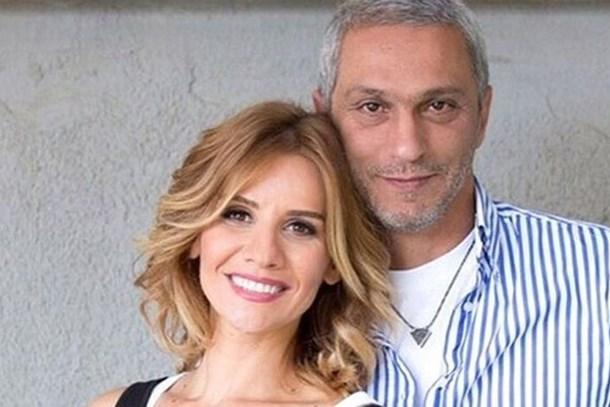 Esra Erol'un eşi Ali Özbir'den takipçisine sert yanıt!