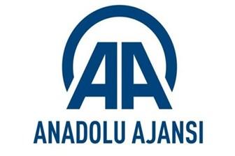 Kemal Kılıçdaroğlu'ndan Anadolu Ajansı'na suç duyurusu