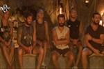 Survivor 2018'de dokunulmazlığı kimler kazandı? İşte eleme adayları...