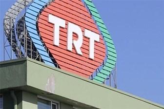 TRT'ye yeni atama! Yönetim Kurulu üyeliğine hangi isim atandı?