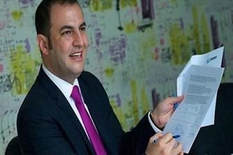 Gezici'den 24 Haziran seçimi sonuçları için flaş açıklama: Yarış daha bitmedi