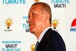Ahmet Hakan seçim sonuçlarını madde madde sıraladı: Millet, Erdoğan'dan vazgeçmemiş