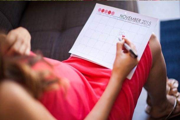 Gebelik hesaplama nasıl yapılır? Kaç haftalık Hamileyim?