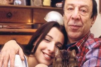 Münir Özkul'un kızı Güner Özkul: Babam Yaşar Usta ya da Mahmut Hoca değildi!