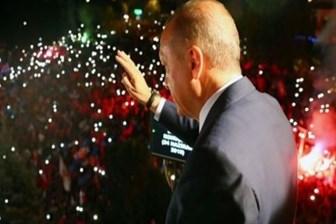 Cumhuriyet Gazetesi Ankara Temsilcisi: Türkiye, yeni seçimlere gebe