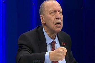 MHP barajı geçsin anırırım demişti! Yaşar Okuyan'dan ilginç açıklama...