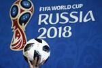 Yapay zeka hesapladı; işte Dünya Kupası'nı kazanma ihtimali en yüksek olan takım!