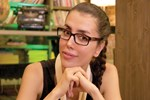 Azra Kohen'in telif davası açtığı Destek Yayınları'ndan açıklama