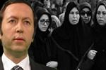 Dr.Ömer Coşkun öldü, ortalık karıştı! 60 milyon lira için eşi ile ortağı kapıştı!