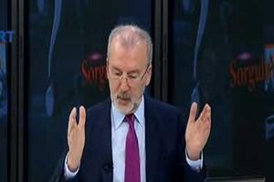 Hulki Cevizoğlu: Atatürk gelse Erdoğan kadar oy alamaz