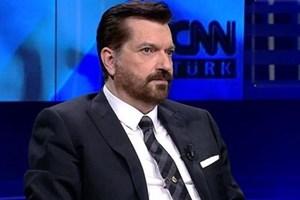 Hakan Bayrakçı'dan seçim anketi itirafı