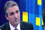 Yayınevinin skandal ilanına Nedim Şener'den tepki: Bu ayrımcı ilanı hazırlayan...