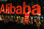 Alibaba, Türk alışveriş sitesine ortak oldu!