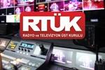 RTÜK hakareti affetmedi! Halk TV'ye Erdoğan, TGRT'ye İnce cezası!