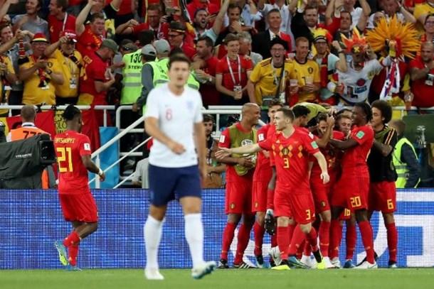 Sen Sağ Ben Selamet, Fatih Portakal, İngiltere-Belçika maçı! Reyting yarışı nasıl sonuçlandı?