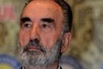 Yeni Şafak yazarından tartışma yaratacak teklif! İslami Danışma Kurulu mu geliyor?