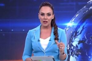 Buket Aydın'la Kanal D Haber'de Ankara Kulisi