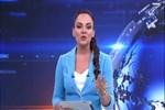 Buket Aydın'la Kanal D Haber'de bomba Ankara Kulisi! CHP'de hangi model uygulanacak?