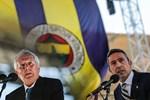 Fenerbahçe Başkanı belli oldu! Ali Koç mu Aziz Yıldırım mı?