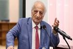Ünlü tarihçi 94 yaşında hayatını kaybetti!