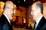 Dilipak'tan AKP'ye 'dost' uyarısı: MHP, elinde sopayla birilerinin başına musallat olacak!
