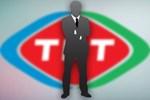 Canlı yayın öncesi açıkladı! TRT'nin efsane spikeri istifa etti!