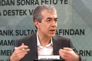 Cemil Barlas'tan canlı yayında şok iddia!