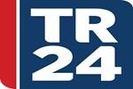 Yeni haber kanalı TR24'ten flaş transfer! 8 yıl sonra ekranlara geri döndü! (Medyaradar/Özel)
