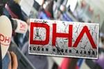 DHA'dan flaş transfer! Hangi ödüllü ismi kadrosuna kattı? Görevi ne oldu? (Medyaradar/Özel)