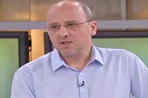 Ahmet Şık HDP'nin kime oy vereceğini açıkladı!