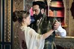 Cihanı saran bir aşk masalı! Kalbimin Sultanı ne zaman başlıyor? (Medyaradar/Özel)