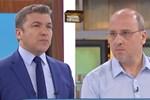 HDP ikinci turda kimi destekleyecek? Ahmet Şık açıkladı, sosyal medya yıkıldı!