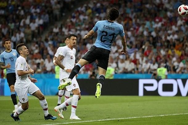 Uruguay-Portekiz maçı mı, Survivor finali mi ? Reyting yarışı nasıl sonuçlandı?