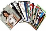 Doğan Burda'da ayrılık! Hangi derginin genel yönetmeni değişti? (Medyaradar/Özel)