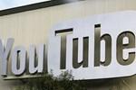 YouTube'tan asılsız haberlere önlem!