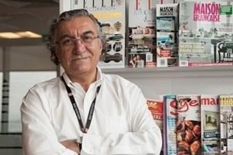 Hürriyet yazarından şok sözler! Erdoğan, Aydın Doğan'ı arayıp 'Bu adamı hemen kov' dedi