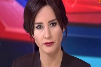 Star Ana Haber sunucusu Nazlı Çelik'e şok! Açtığı dava reddedildi!