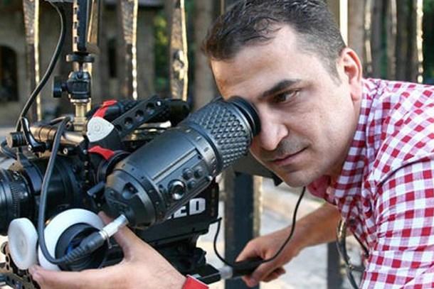 'Uyanış' filminin yönetmeni için istenen ceza belli oldu!