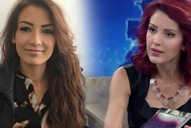 Sabah yazarından Nagehan Alçı'ya olay sözler: Kullanışlı gazeteci!